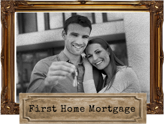 first_home_pic